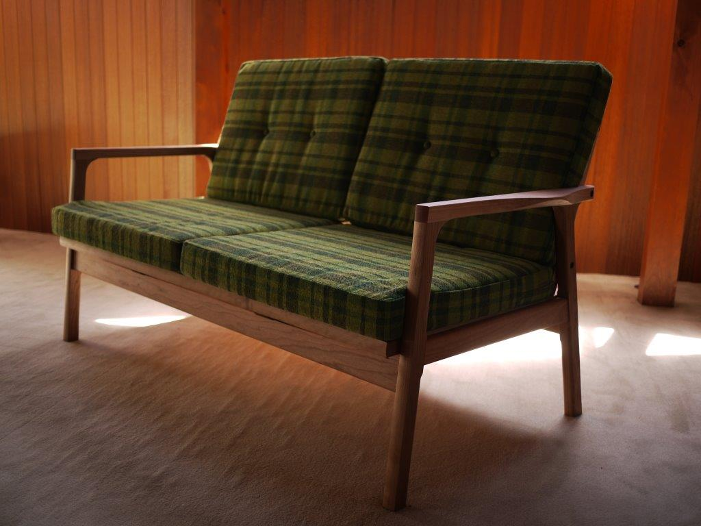 hp  http://furniture-weatherreport.com/ mail  weather.report33@gmail.com phone  080-8318-0373
